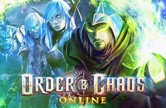 gameloft-order-chaos-online-screen-art-00.jpg