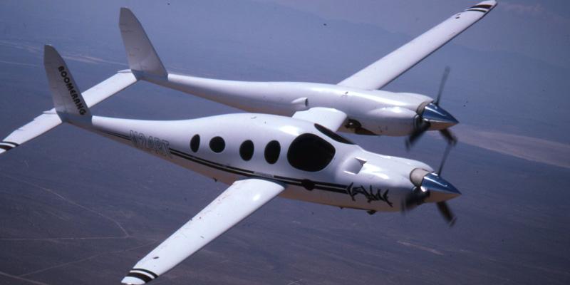 unusual_airplanes_13.jpg