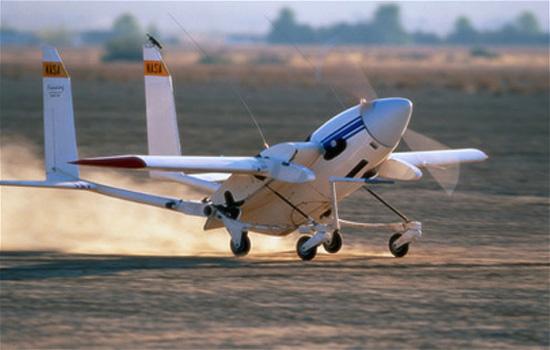 Картинки по запросу странные летательные аппараты