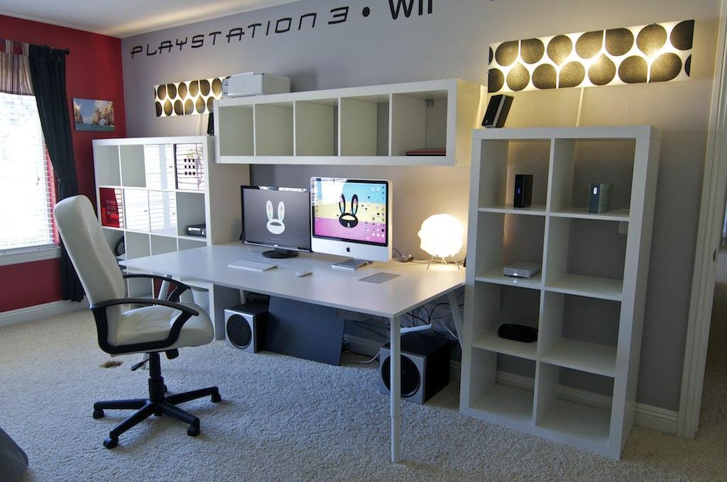 Офис Дизайн детской комнаты школьника