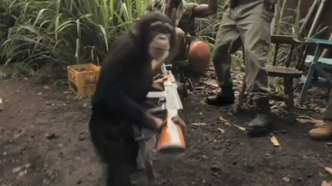 best-videos-of-2011